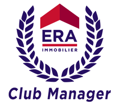 ERA Immobilier | Vente Appartement à 35000 RENNES 72 m² 4 pieces RENNES